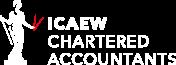 ICEAW-CharteredAccountants