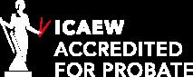 ICEAW-RegisteredForProbate